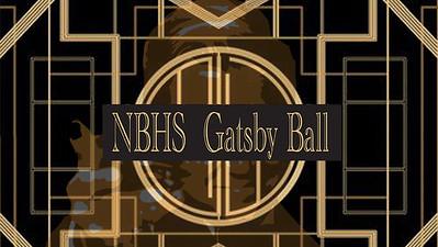 14.08 NBHS Ball 2021 - Gatsby