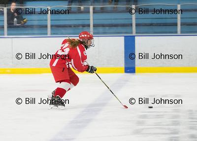 G JV Hockey Barnstable v Nauset 1_4_16