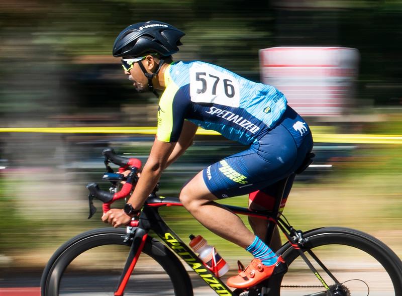 Race13A.jpg