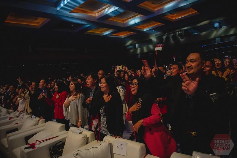 MCI 2019 - Hidup Adalah Pilihan #1 0500.jpg