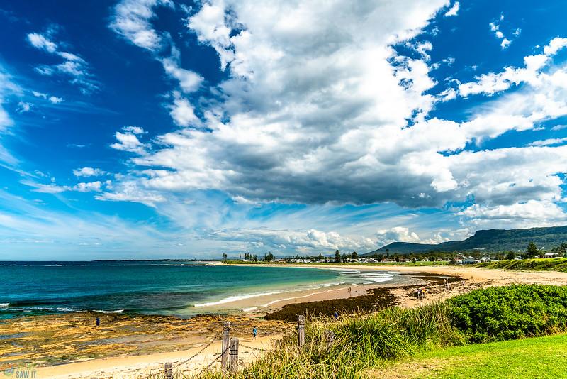 Beaches-Drive-0730.jpg
