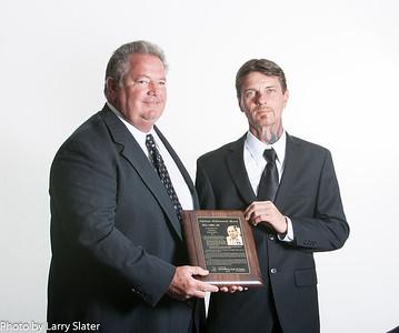2012 NWHOF Honors WeekendPortraits