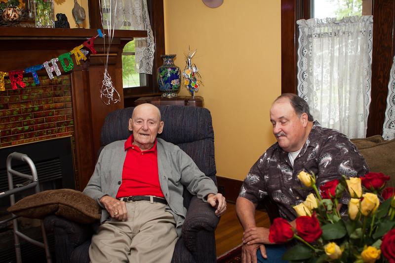 Grandpa-211.jpg