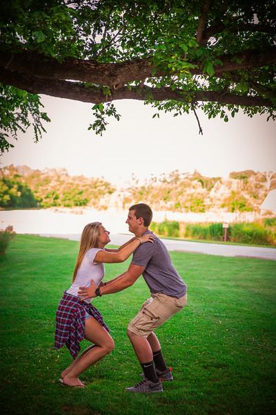 Macaleh Joey couple shoot-38.jpg