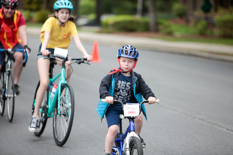 2019 05 19 PMC Kids ride Newton-110.jpg