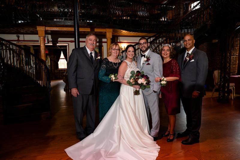 wedding (397 of 1070).jpg