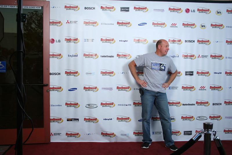 Anniversary 2012 Red Carpet-1241.jpg