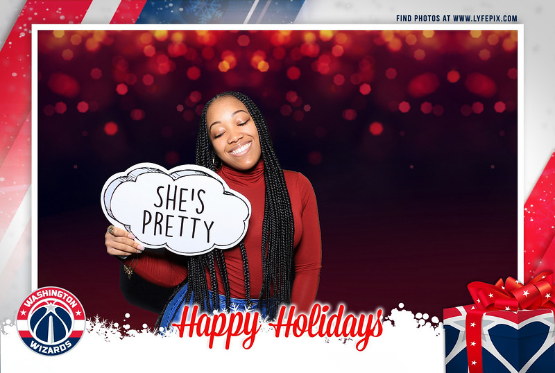 washington-wizards-2018-holiday-party-capital-one-arena-dc-photobooth-200529.jpg