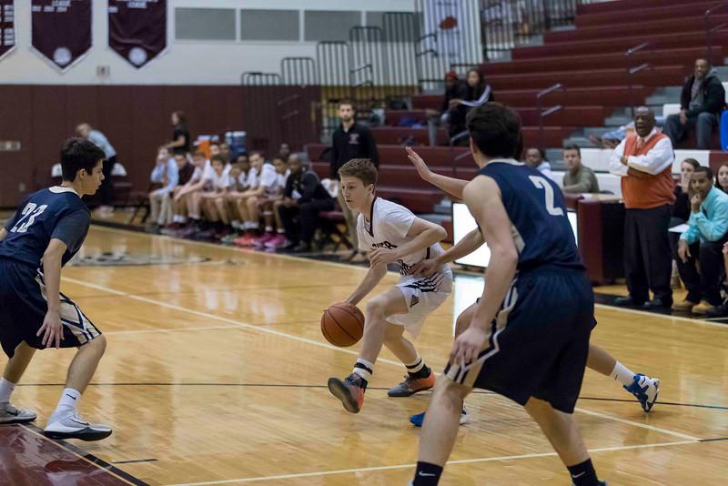 Lower_Merion_vs_Rustin_boys_basketball_JV_Var-2.jpg