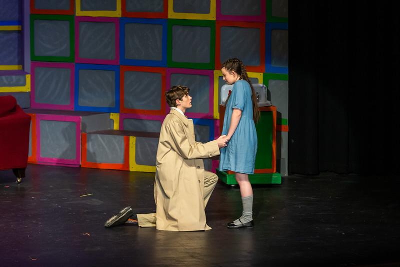 Matilda - Chap Theater 2020-633.jpg