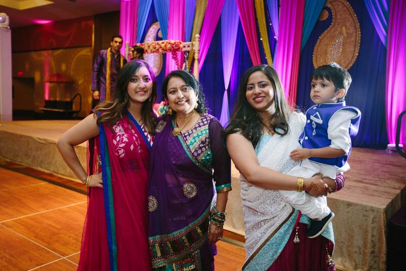 Le Cape Weddings_Preya + Aditya-349.JPG