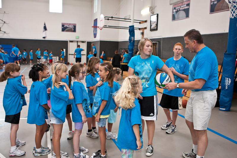 110714_CBC_BasketballCamp_4766.jpg