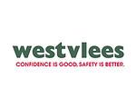 Westvlees.jpg