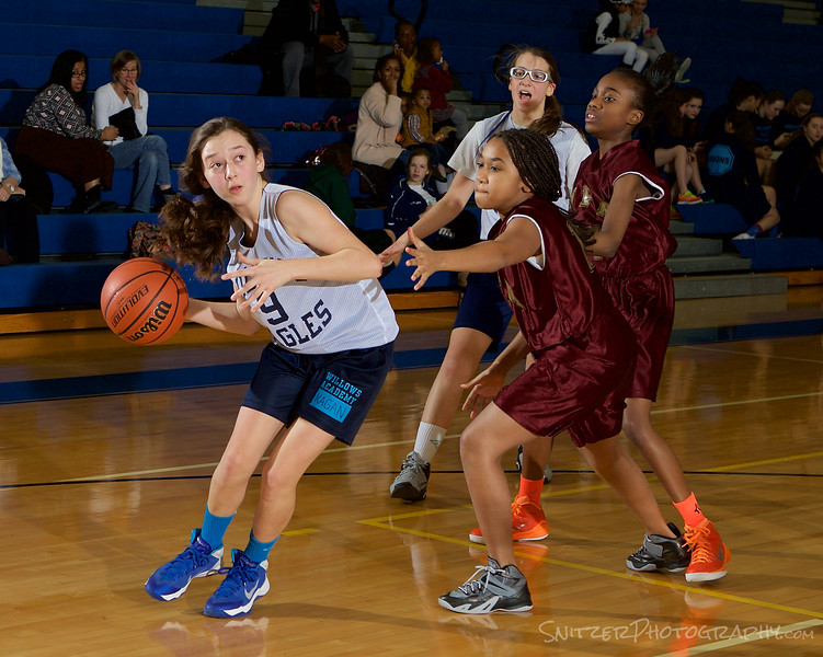 Willows middle school hoop Feb 2015 22.jpg