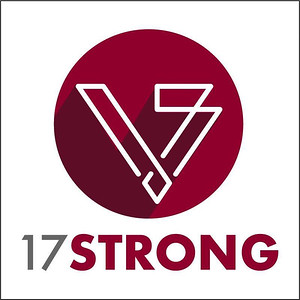 17 Strong