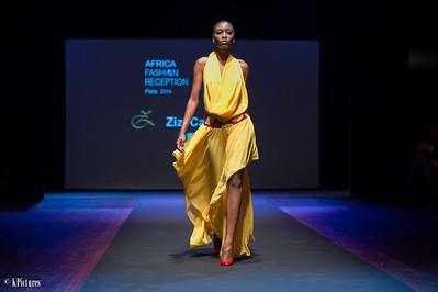 Défilé de mode / Fashion show