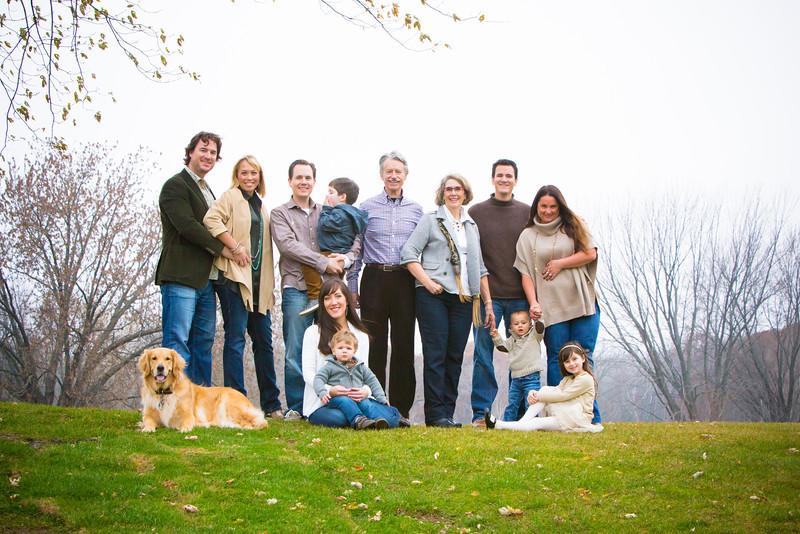 Ramsay Exetnded Family (1).jpg