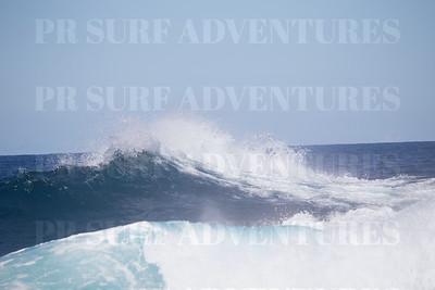 11.17.2019 Surfing