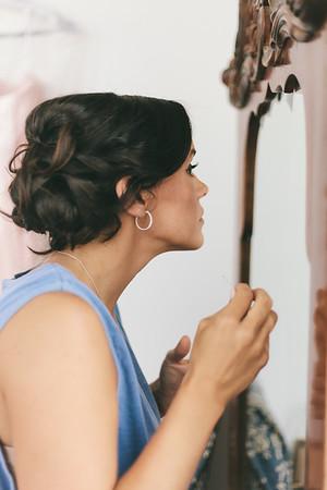 Kevin+Emily Wedding