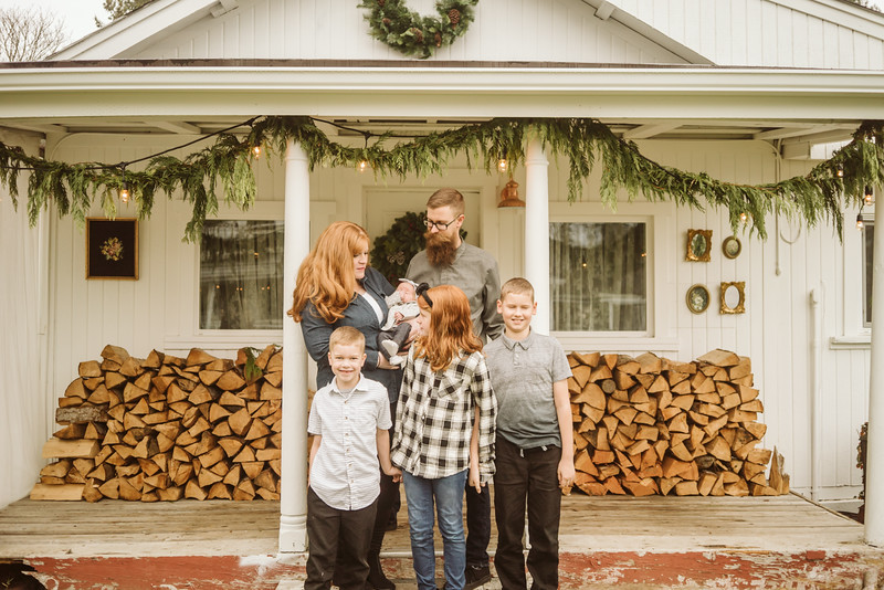 Anderson Christmas Mini Session 2018-23.jpg