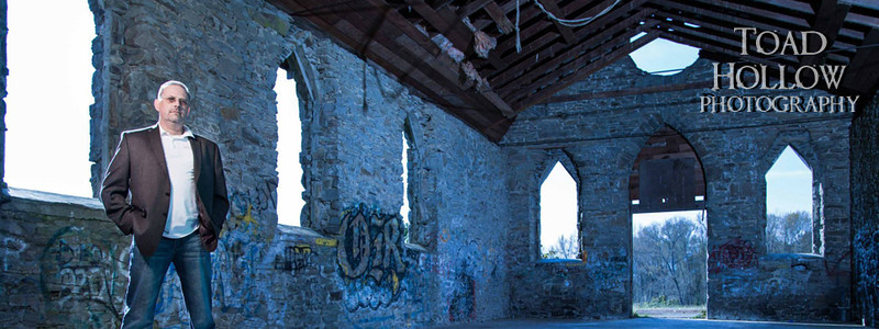 Church-964x362