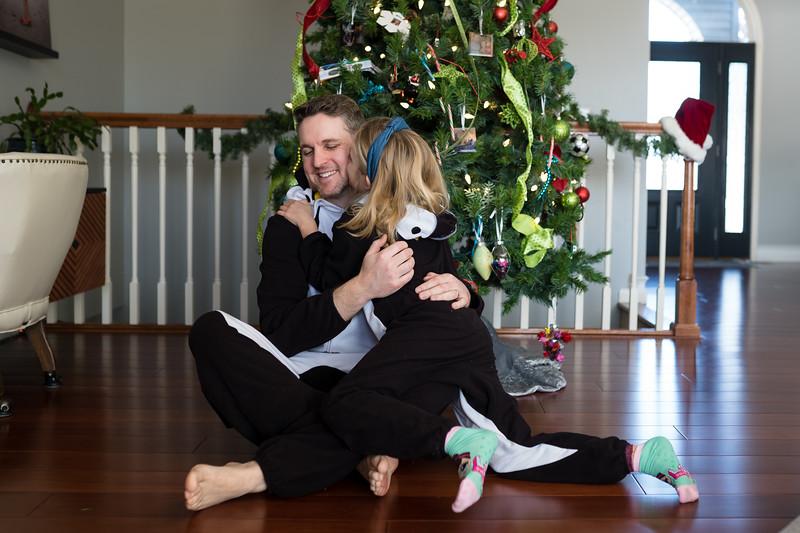 family pics 2019 christmas-3.jpg