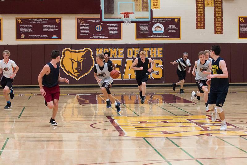 HMBHS Summer 2018 Basketball-3505.jpg