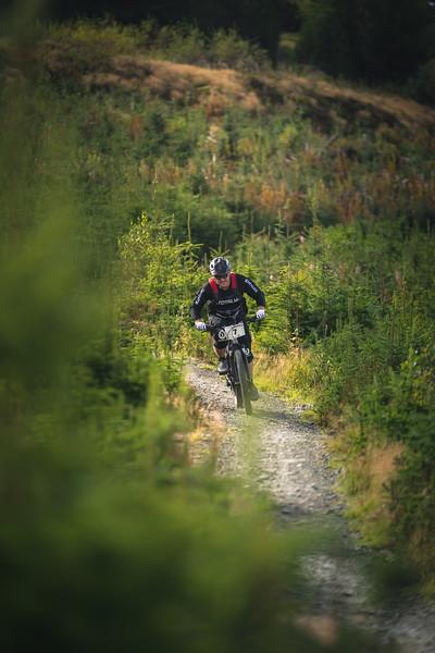 OPALlandegla_Trail_Enduro-4039.jpg