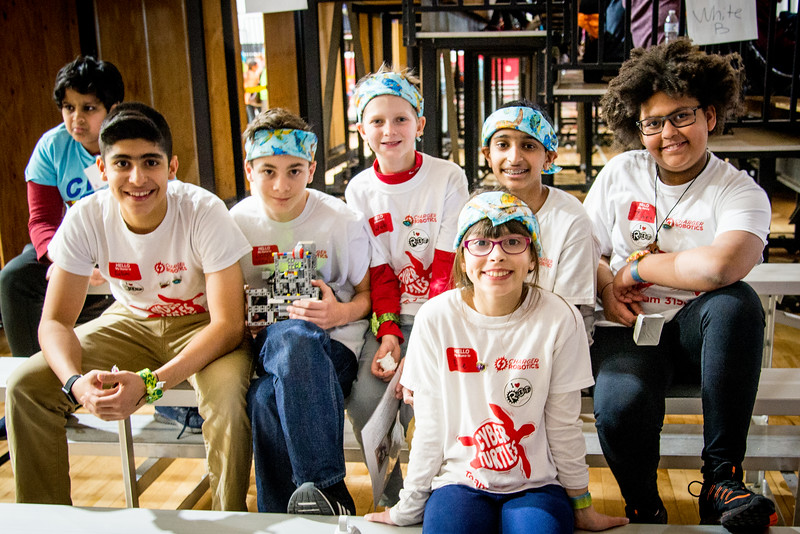 WI-FLL-Champs-5022.jpg