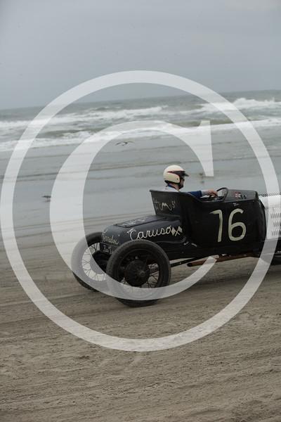 race of gentlemen-0934.jpg