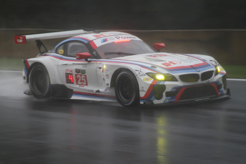 PLM15-Race-#25BMW_6441.jpg