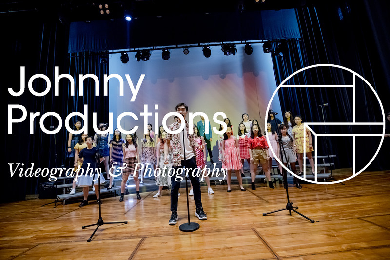 0083_day 1_SC flash_red show 2019_johnnyproductions.jpg