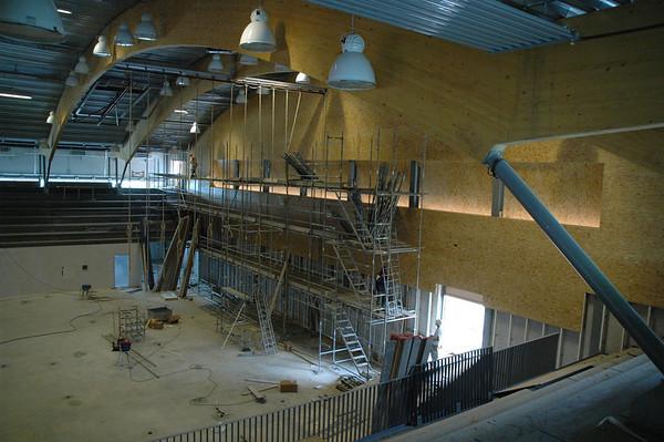 20060707 Oosterpoort 7 juli 2006