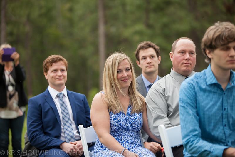 Copywrite Kris Houweling Wedding Samples 1-54.jpg