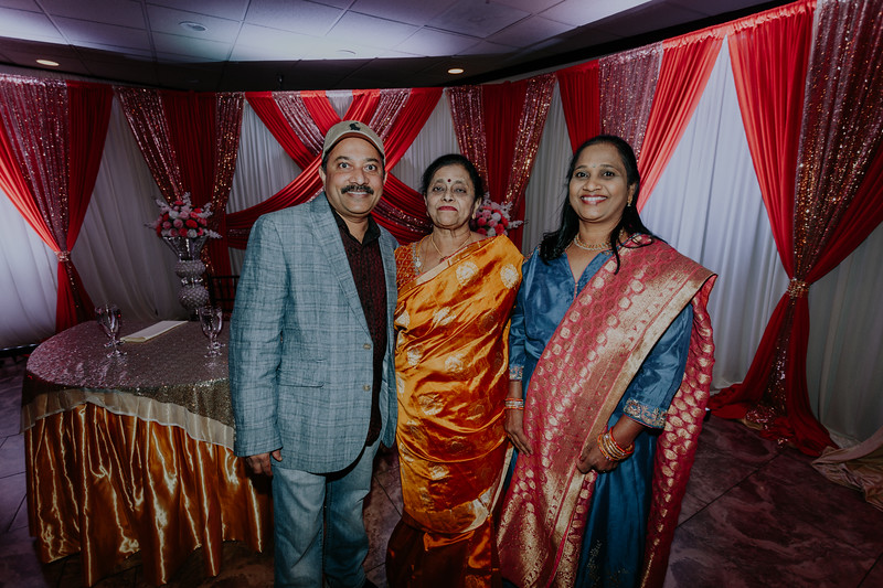 Swapna and Atul Friday-55.jpg