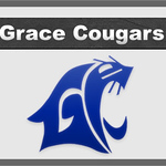 grace-falls-to-midland-christian
