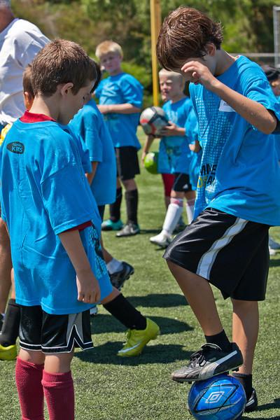 110816_CBC_SoccerCamp_5238.jpg