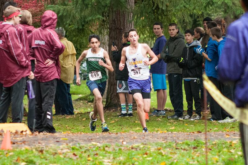 2014-10-25_Kingco_XC_Championships-011.jpg
