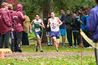 2014-10-25_Kingco_XC_Championships-011