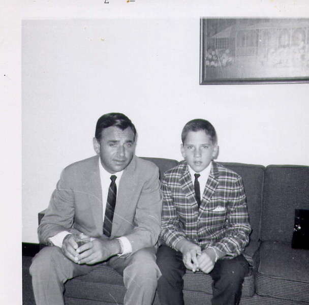 Peter and dad on sofa.jpg