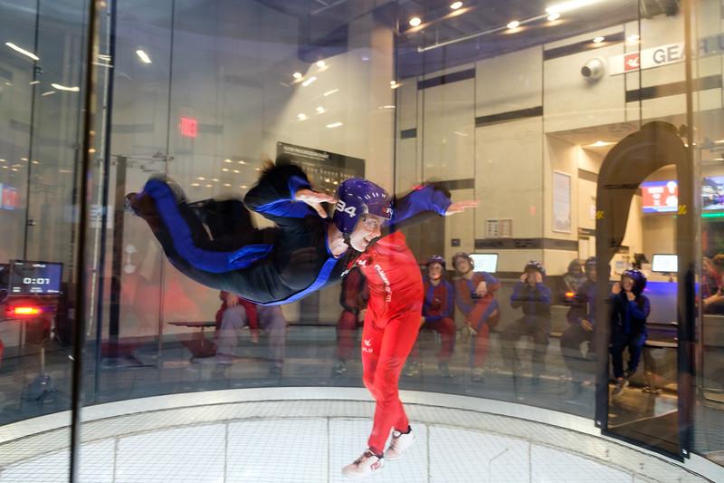 20171006 265 iFly indoor skydiving - Charlotte.jpg