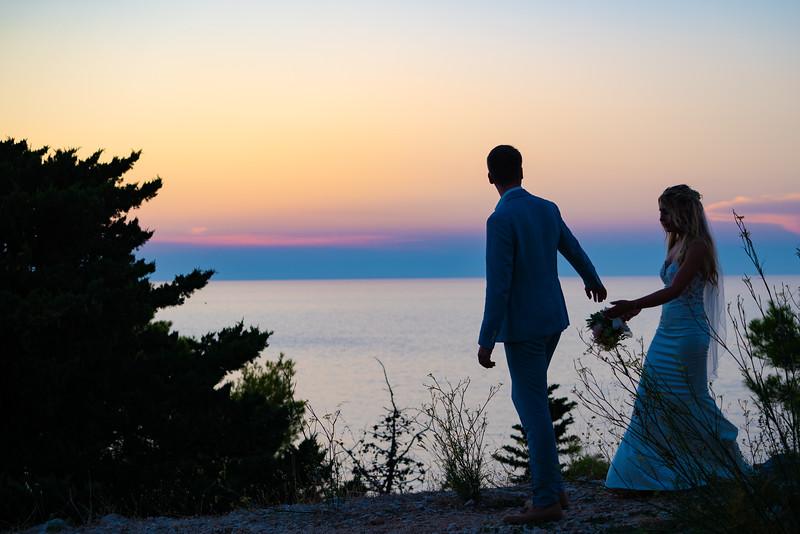 Croatia Wedding-81.jpg
