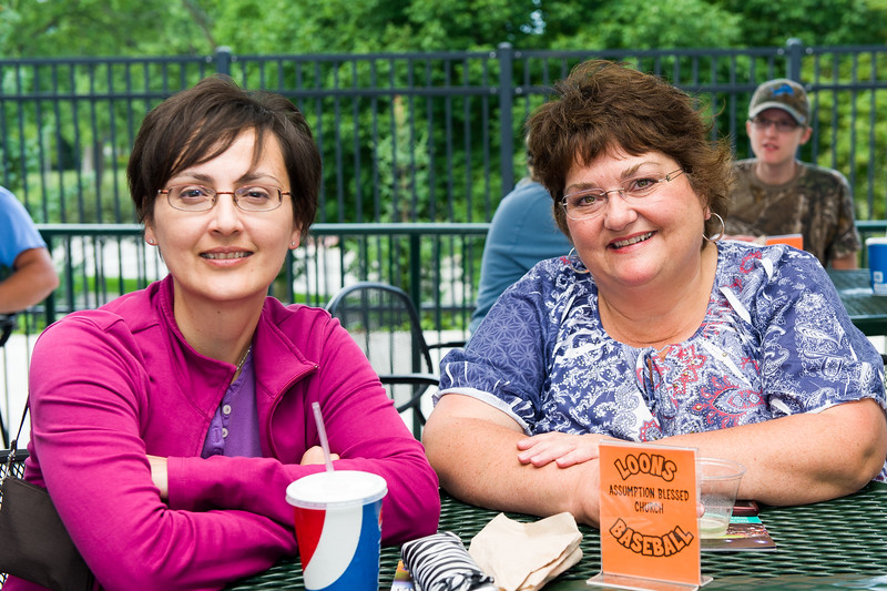 20150807 ABVM Loons Game-1304.jpg