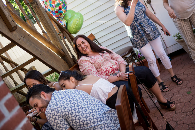 Josephine's Baptism and Party-176.jpg