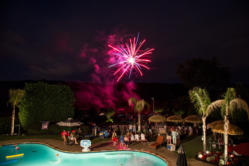 7-2-2016 4th of July Party 0859.JPG