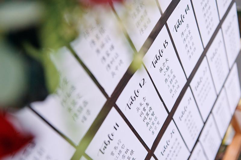 20190323-子璿&珞婷婚禮紀錄_009.jpg