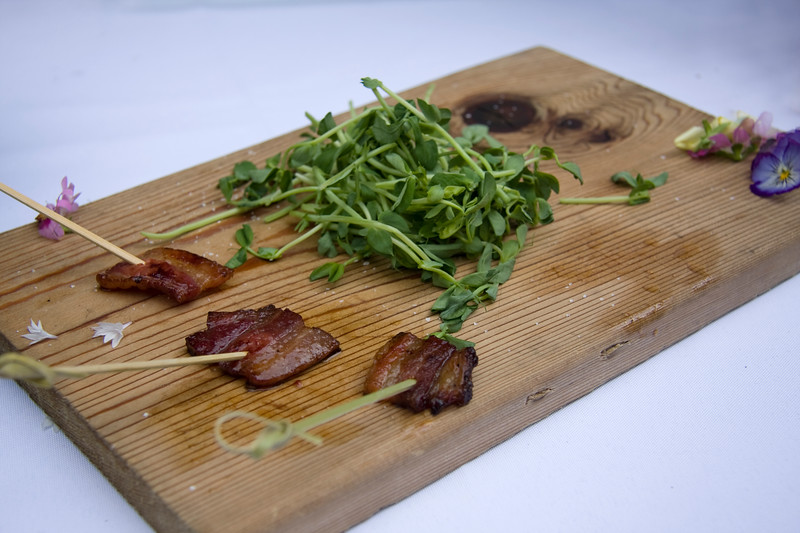 maple-bacon-lollipops_3636551977_o.jpg