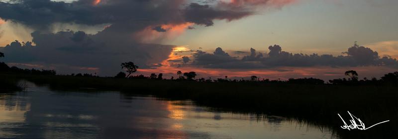 Botswana LandscapeS-16.jpg