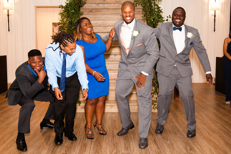 Wedding-7578.jpg