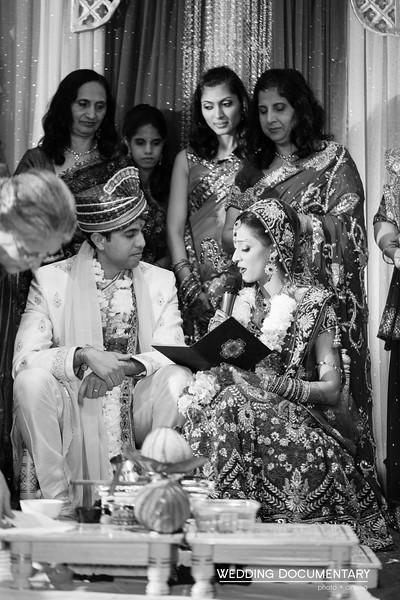 Deepika_Chirag_Wedding-1454.jpg